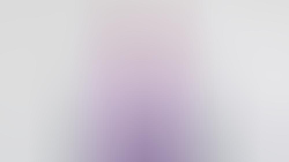 In dieser Robe begeistert Sharon Stone bei der amfAR-Gala.