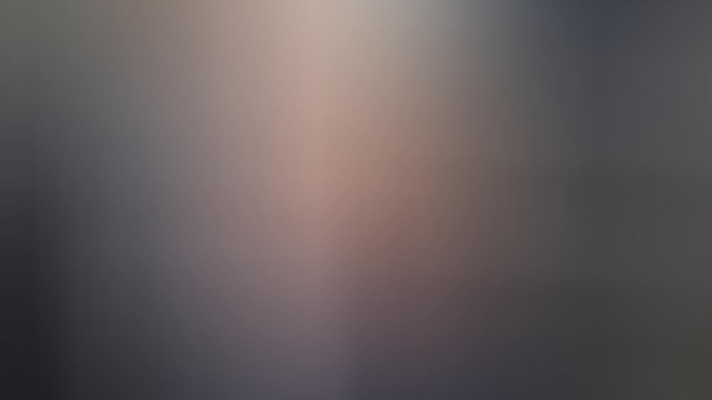 Herzogin Camilla wird an diesem Samstag 74 Jahre alt.