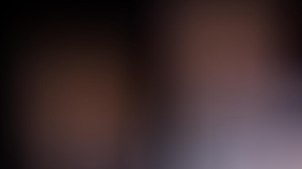 Prinz William und seine Ehefrau Herzogin Kate haben sich in einem Tweet zu den Überschwemmungen geäußert.