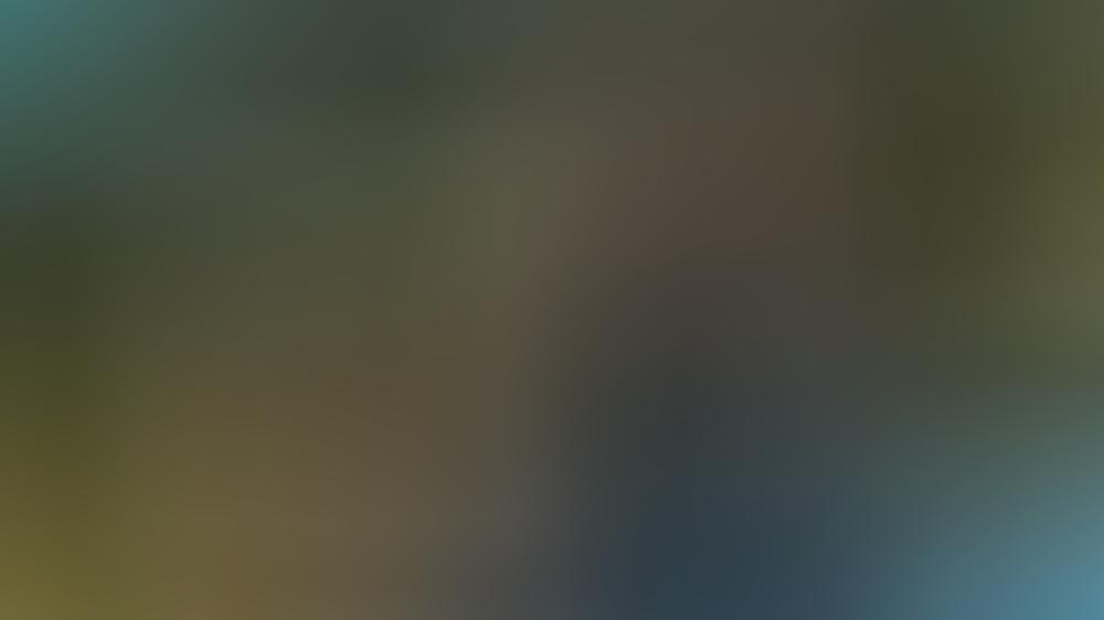 Herzogin Kate und Prinz William beim EM-Finale Italien gegen England im Londoner Wembley-Stadion.