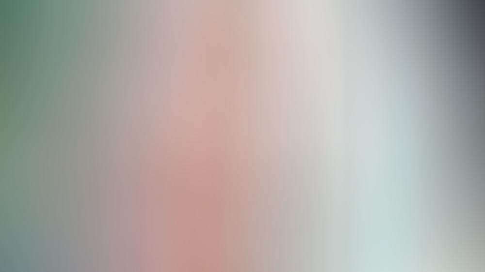 Die Queen bei einem Auftritt in Norfolk.
