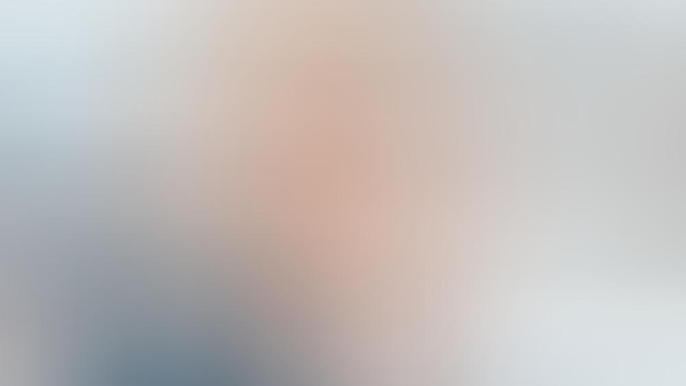 Prinz Harry will unter die Buchautoren gehen.