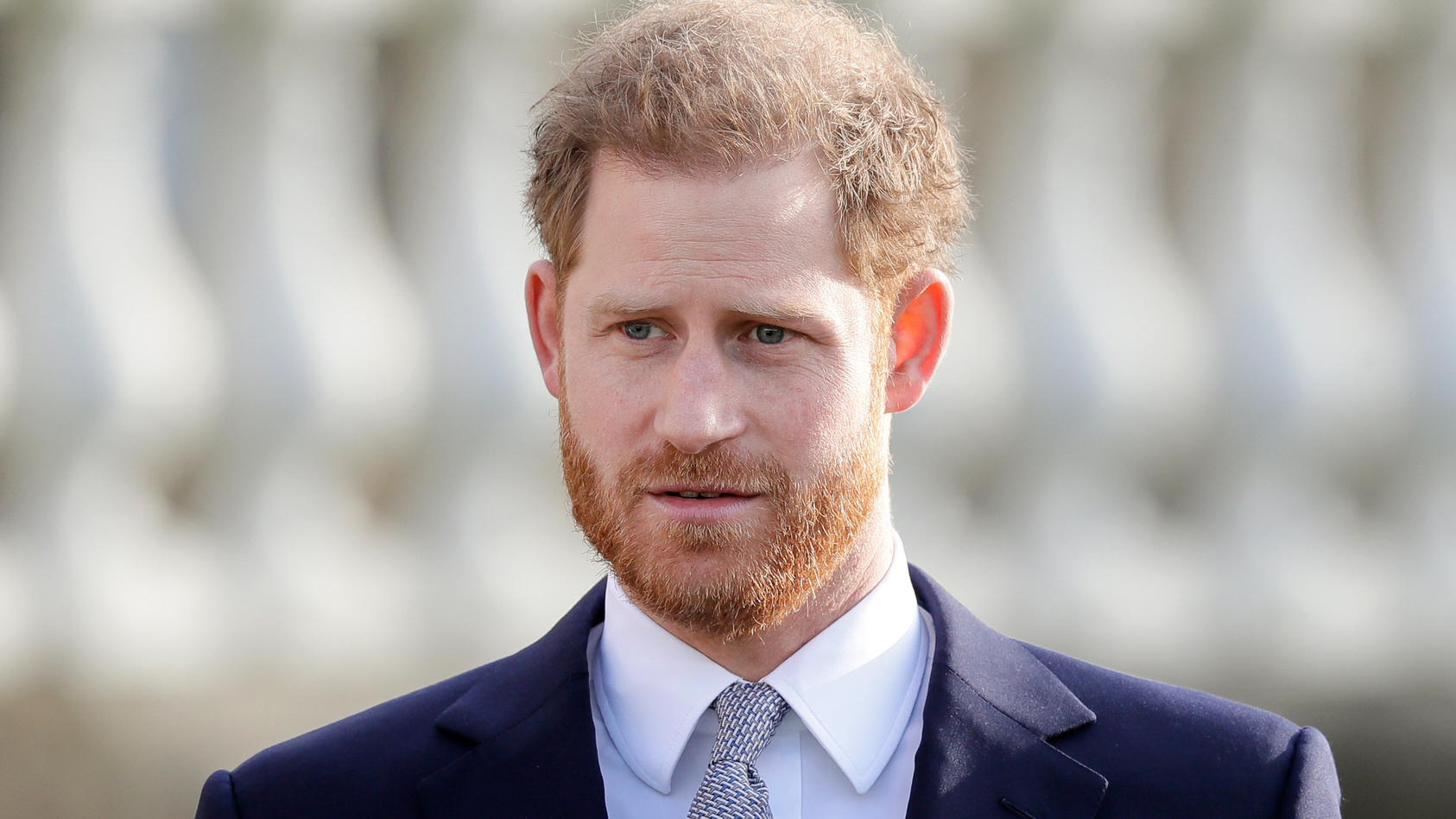 """Wurde Prinz Harry von Meghan """"vorgeschickt"""", um das Verhältnis zu den Obamas zu kitten?"""