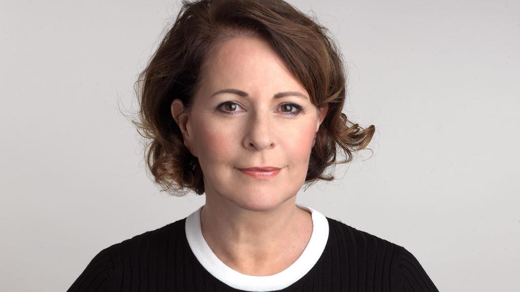 """Psychologin und Bestseller-Autorin Stefanie Stahl ist Expertin auf dem Gebiet """"Selbstwertgefühl""""."""