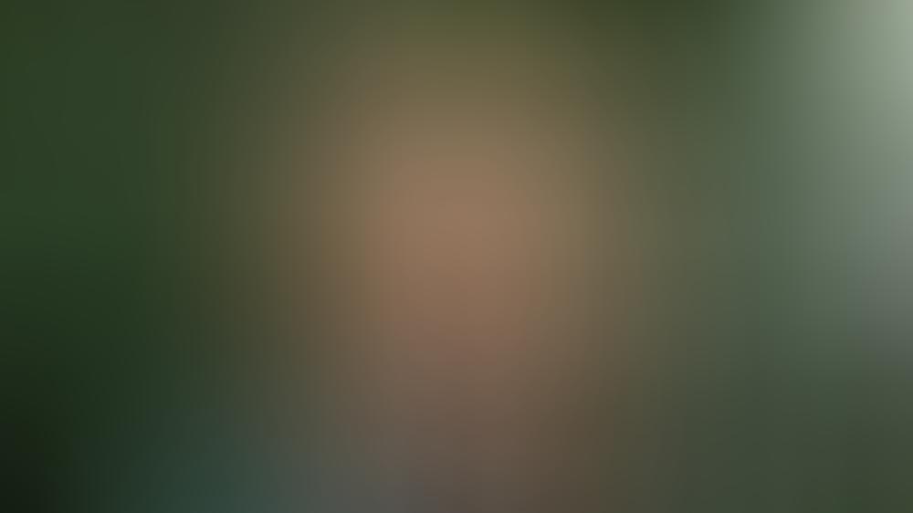 Prinz Harry ist sein eigener Herr.
