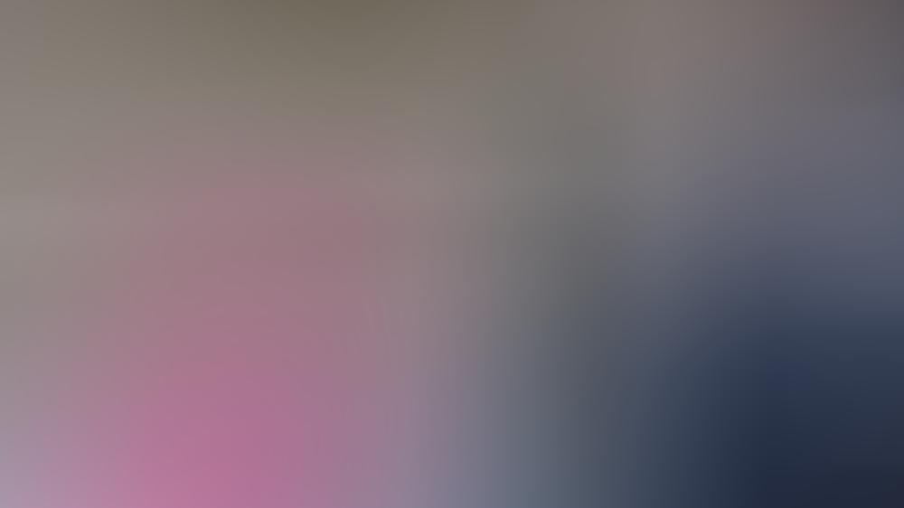 Feiert Prinz Harry 2022 mit der Queen ihr Thronjubiläum?