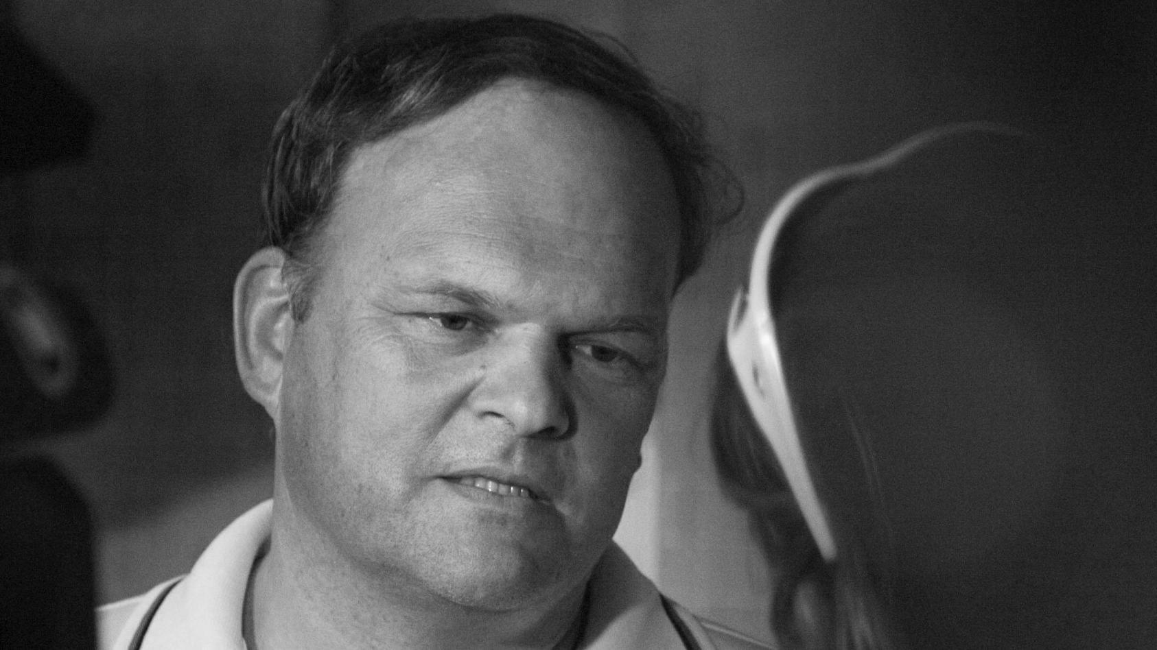 Björn Nolting