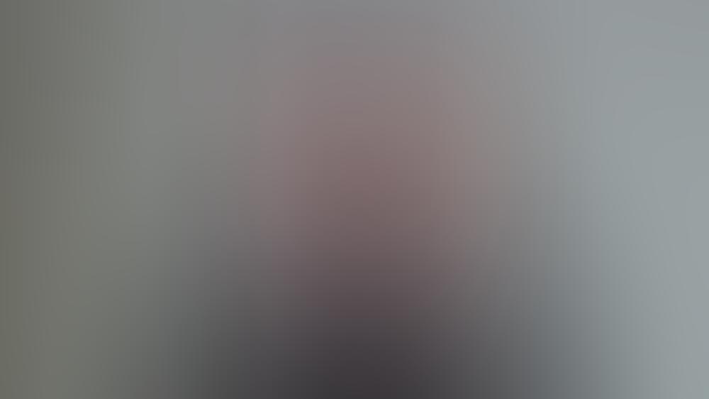 Prinz George ist das erste Kind von Prinz William und Herzogin Kate.