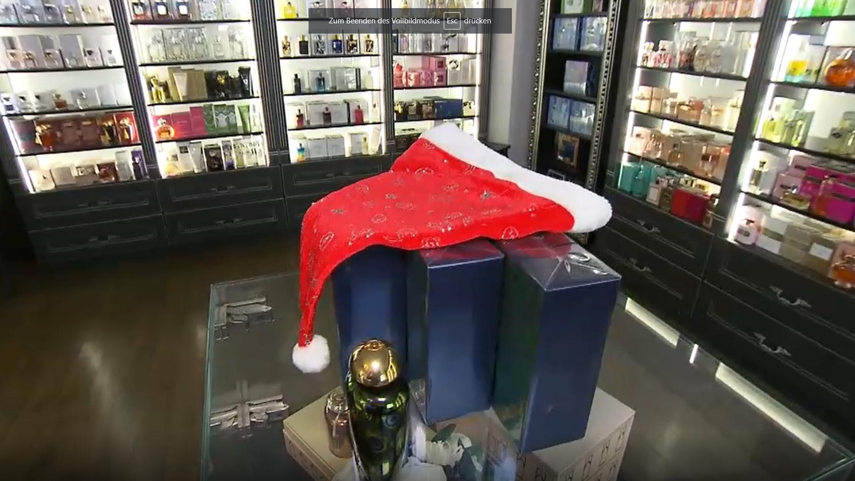 bis-zu-70-prozent-sparen-weihnachtsgeschenke-jetzt-schon-kaufen