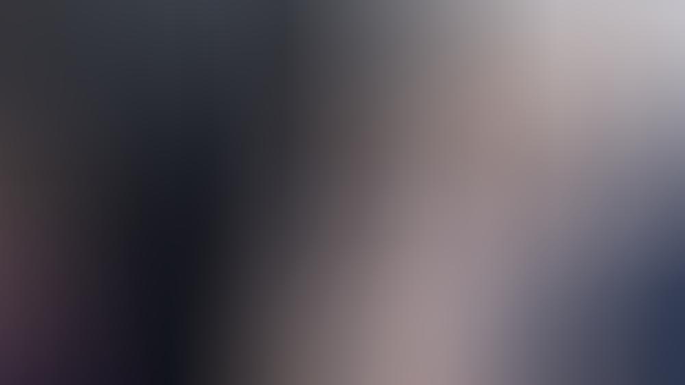 Herzogin Meghan und Prinz Harry haben mittlerweile zwei gemeinsame Kinder.