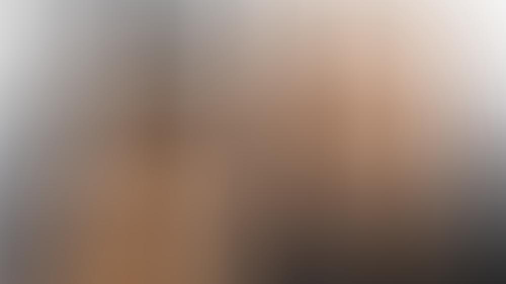Haben sich nach knapp 25 Jahren Ehe scheiden lassen: Nicole Young und Dr. Dre