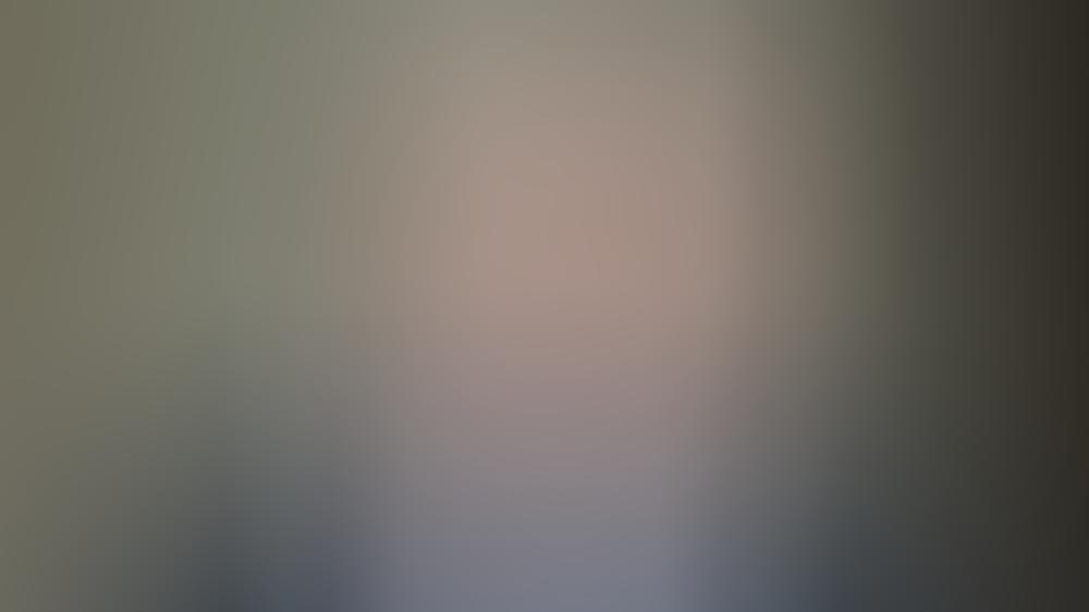 Prinz William und andere Royals hoffen auf erfolgreiche Spiele für ihre Olympia-Teams.