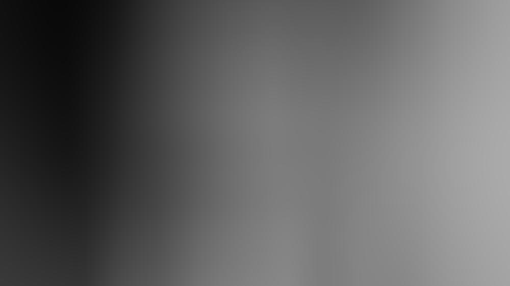 TV-Legende Alfred Biolek ist mit 87 Jahren gestorben
