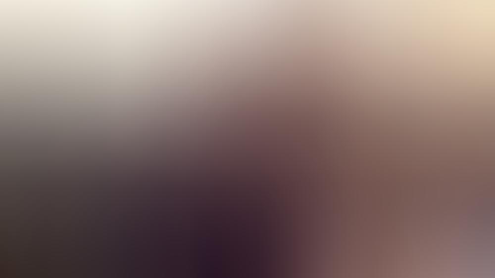 """Scarlett Johansson spielt in """"Black Widow"""" die Rolle der Natasha Romanoff."""