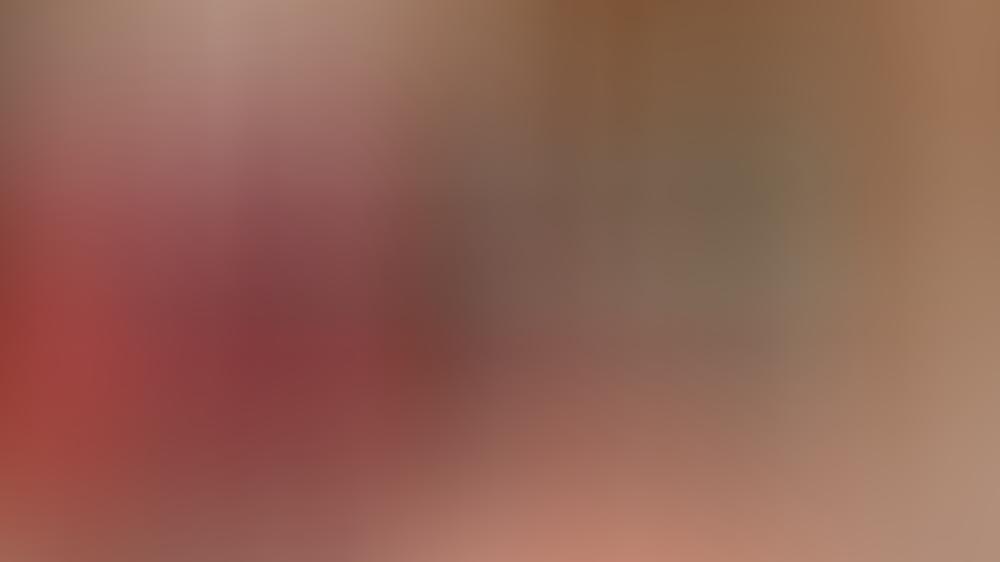 Die spanischen Royals besuchten einen Gottesdienst in der Pilgerstadt Santiago de Compostela.