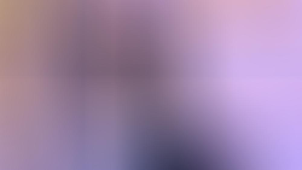 """Tom Ellis kehrt für eine finale sechste Staffel als """"Lucifer"""" zurück."""