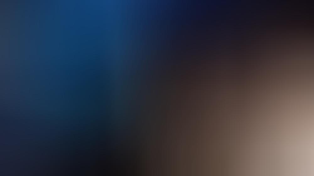 """Ben Affleck als Batman in """"Justice League"""""""