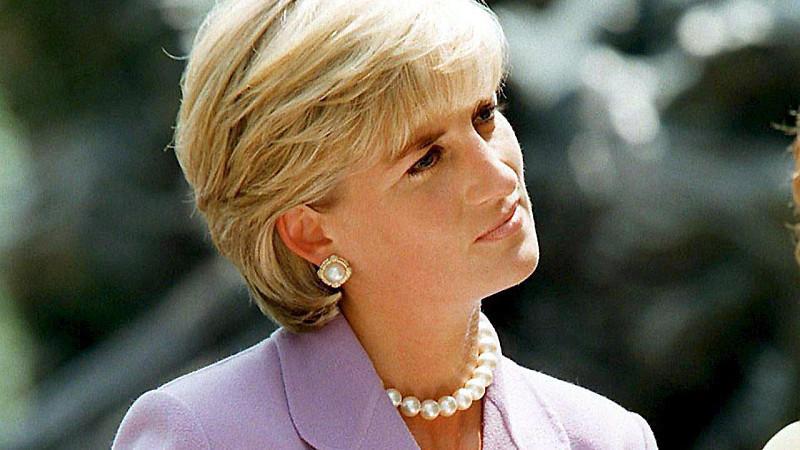 Modern Diana Bob: So tragen wir ihre ikonische Frisur heute.