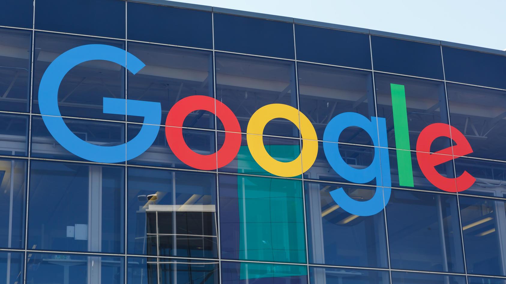Die Mitarbeiter von Google müssen sich impfen lassen, wenn sie in die Zentrale nach Mountain View (USA) zurückkehren wollen.