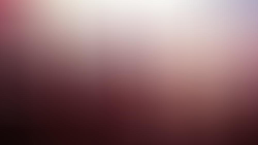 Werden Konzerte bald nur noch für Geimpfte und Genesene stattfinden?