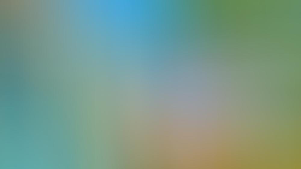 Ein Gebäude des Netflix-Hauptquartiers in Los Gatos Kalifornien.