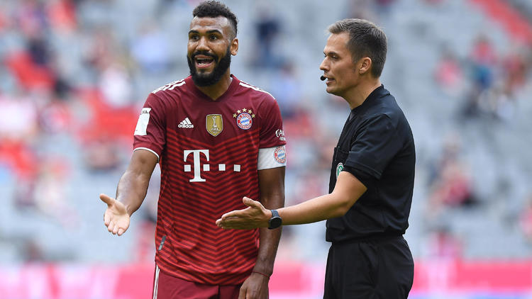 Wut, Probleme und Fragezeichen - Der FC Bayern irrt in die neue Saison