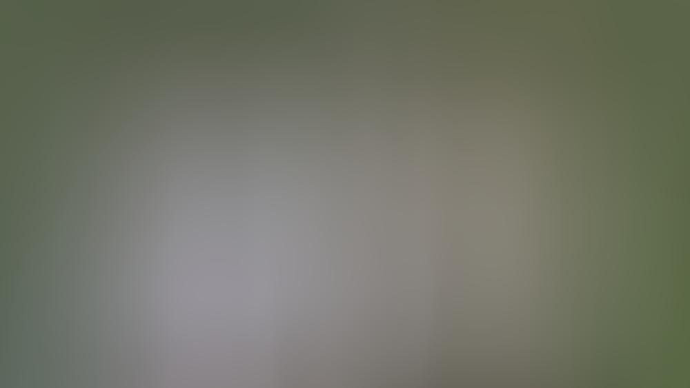 Yoncé Banks (l.) und Magdalena Brzeska treten im Finale gegeneinander an.