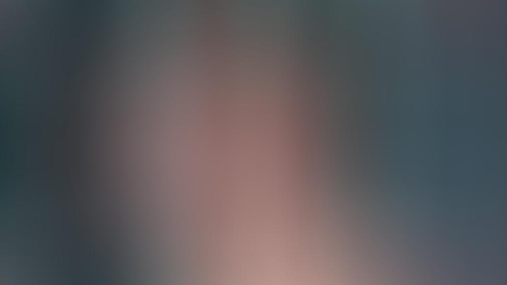 Scarlett Johansson, hier auf einer Veranstaltung im vergangenen Jahr, verklagt Disney