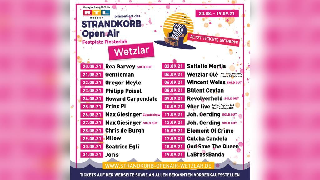 RTL Hessen präsentiert