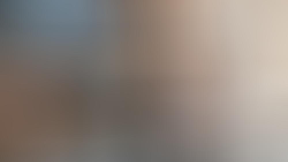 Online-Shopping und -Banking kratzen nur an der Oberfläche dessen, was Künstliche Intelligenz mittlerweile zu Finanzthemen beiträgt