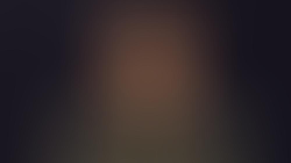 """Wird """"Bad Habits"""" von Ed Sheeran der Sommerhit 2021?"""