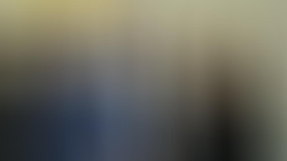 Die Schwarzenegger-Familie bei einem Auftritt auf dem roten Teppich