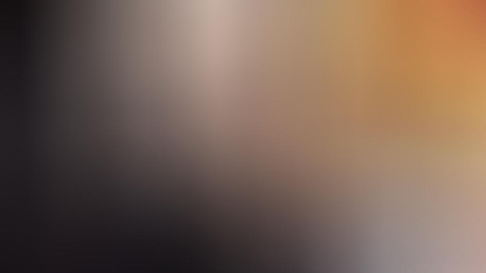 Peter Phillips (l.) neben Prinz Harry auf der Beerdigung von Prinz Philip