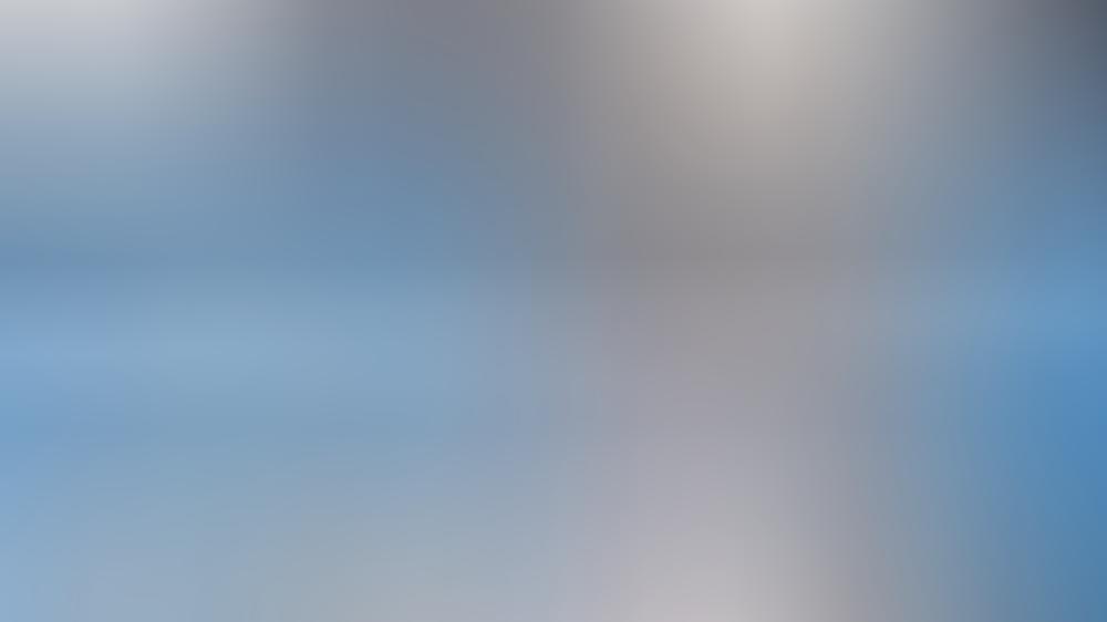 Alexander Zverev freut sich über seinen Triumph.