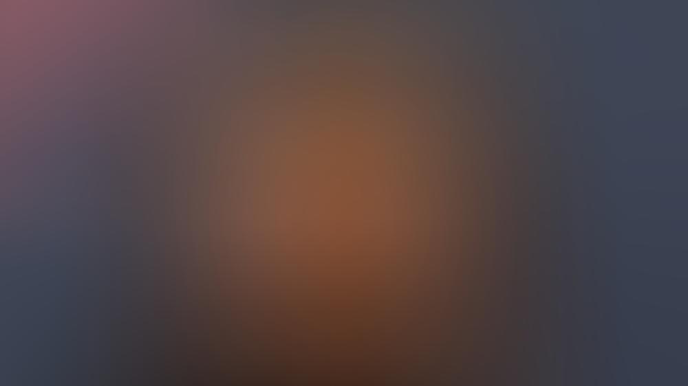 Tochter von US-Rapper Fetty Wap mit vier Jahren gestorben