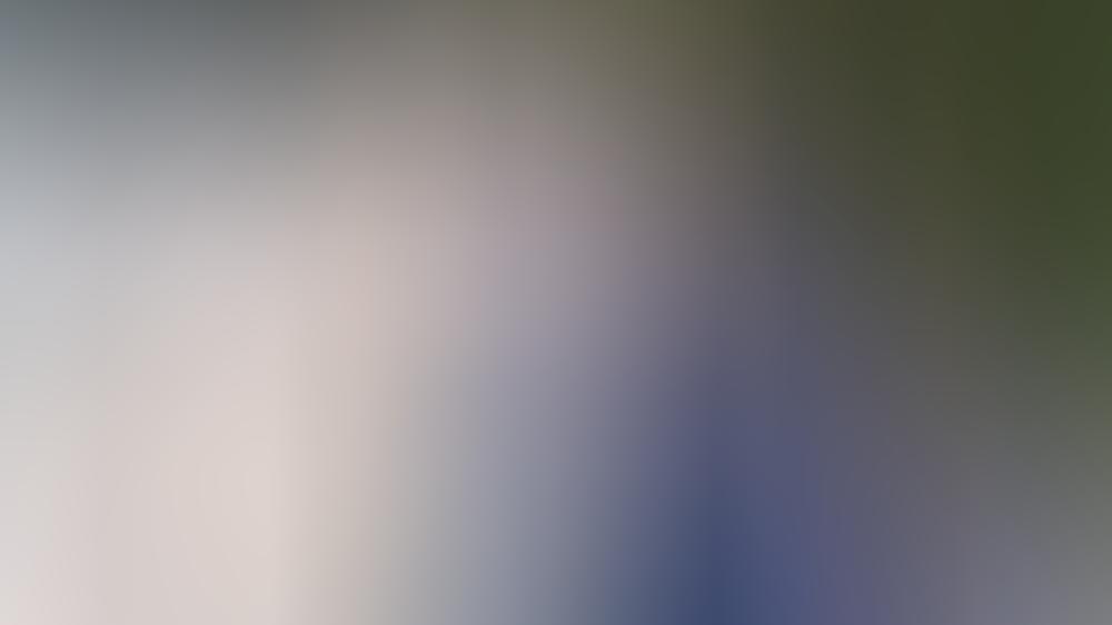 In Palma trafen Königin Letizia und Judi Dench bei der Abschlussveranstaltung des Atlantida Film Fests aufeinander.