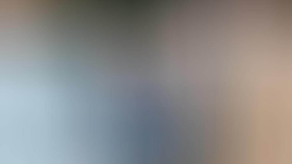 Immer für einen königlichen Spaß zu haben: Queen Elizabeth II.
