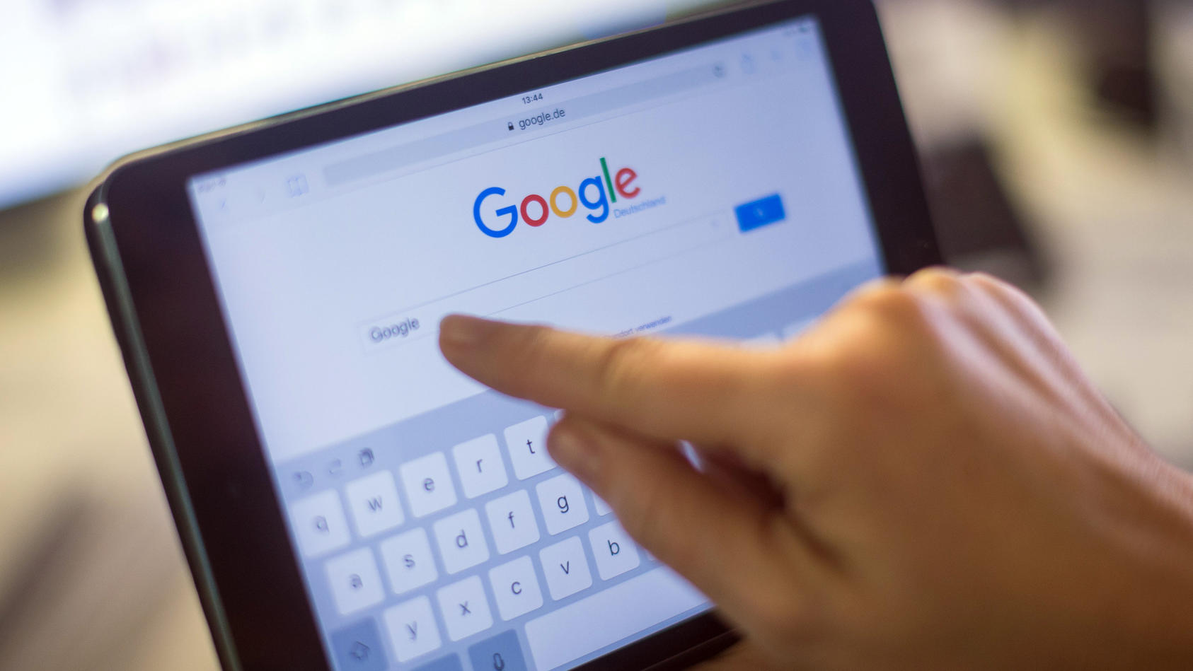 Es ist verlockend, bei Unwohlsein die Symptome schnell bei Google einzugeben. Aber ist das auch sinnvoll?