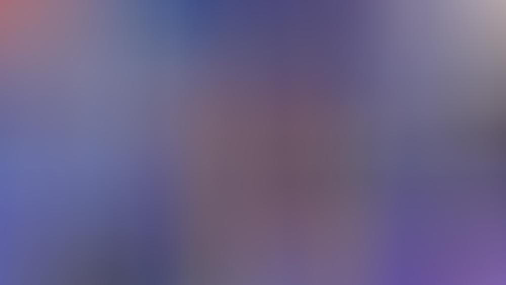 """""""Promi Big Brother"""" 2021  (v.l.): Eric Sindermann, Daniel Kreibich, Ina Aogo, Mimi Gwozdz; Uwe Abel, Rafi Rachek, Heike Maurer und Melanie Müller sind die ersten acht Bewohner"""