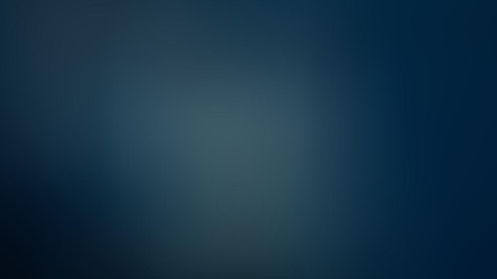 """Galadriel (Cate Blanchett) soll in der neuen """"Der Herr der Ringe""""-Serie auftauchen."""