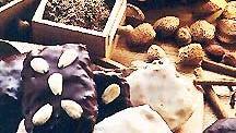 lebkuchen-schmecken-auch-schon-im-august