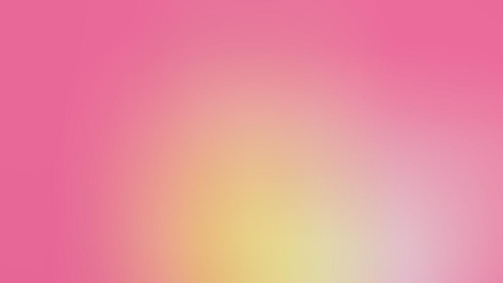 """Heike Maurer ist eine der Kandidatinnen der neuen Staffel von """"Promi Big Brother"""""""
