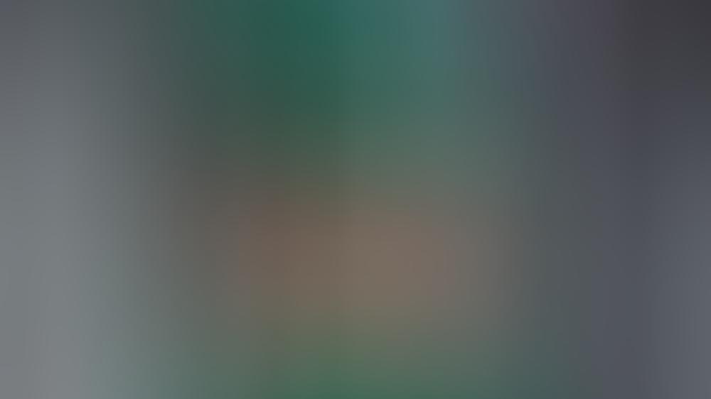 Herzogin Meghan wird am 4. August 40 Jahre alt