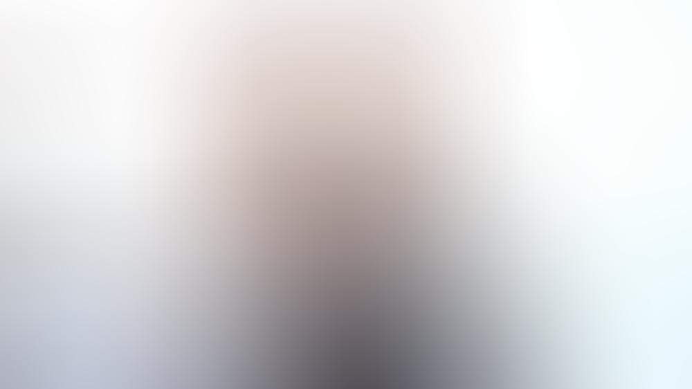 Barack Obama war der 44. Präsident der Vereinigten Staaten von Amerika.