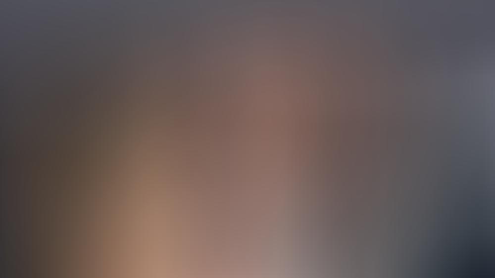 Heidi Klum und Tom Kaulitz feiern Hochzeitstag.