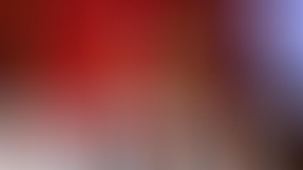 Keine große Geburtstagparty: Barack Obama reagiert auf die Pandemie-Umstände.
