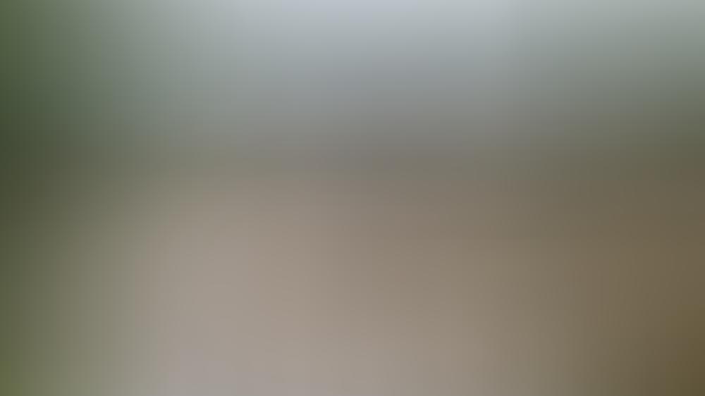 Auch Autobahnen wurden bei der Flutkatastrophe im Juli schwer beschädigt.