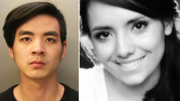 Freund tötete Maria bei Unfall - Ihre Eltern lieben ihn wie einen Sohn