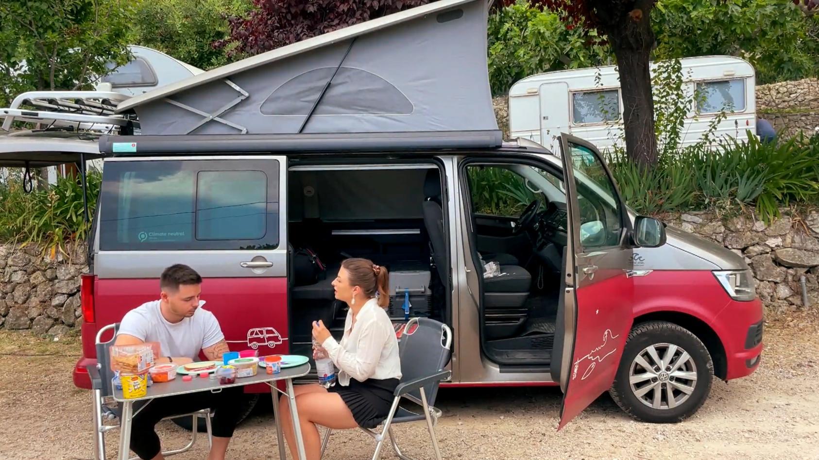 fur-nur-99-euro-mit-dem-camperbus-durch-europa-reisen