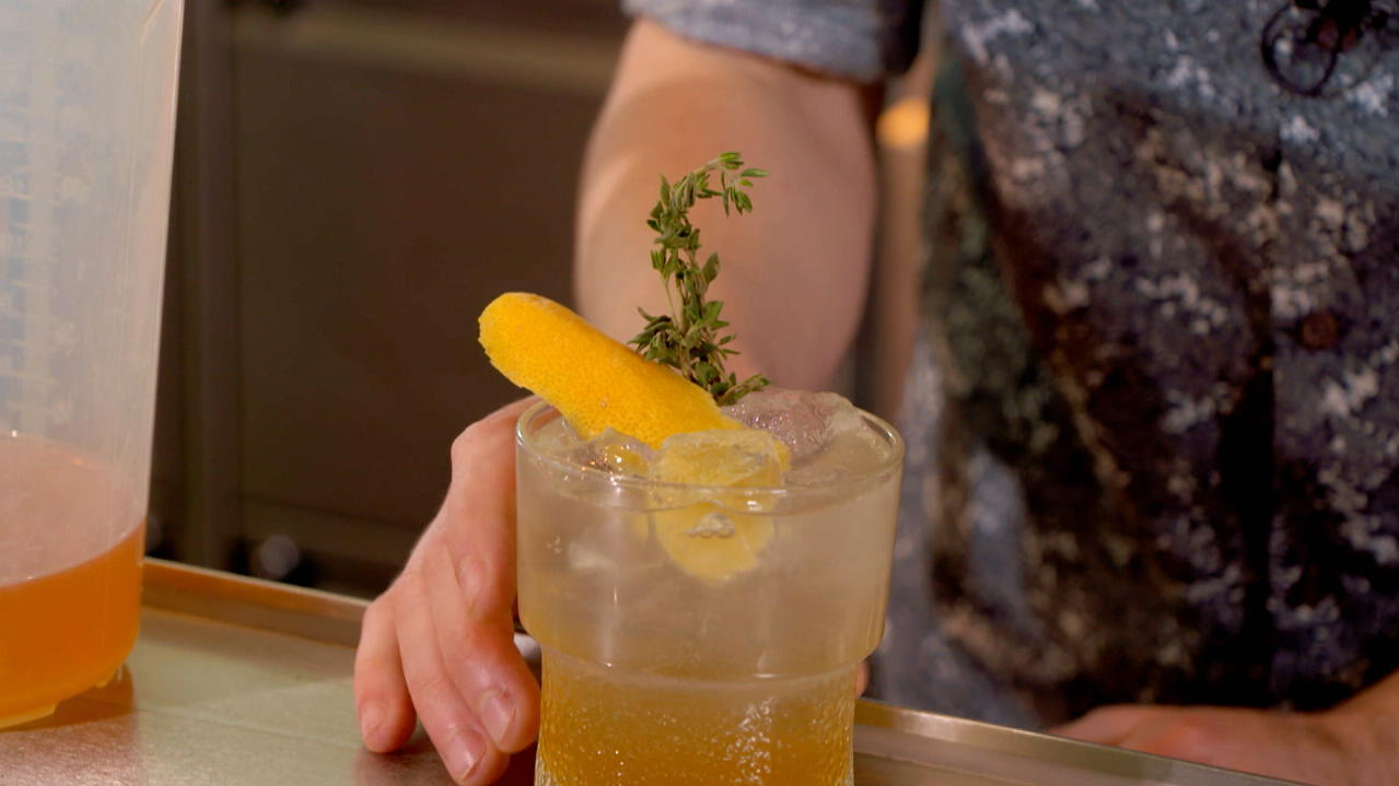 schmecken-die-genau-so-gut-limonaden-mit-wenig-zucker